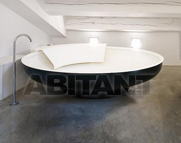 Купить Ванна UFO Agape Ufo AVAS0906ZG