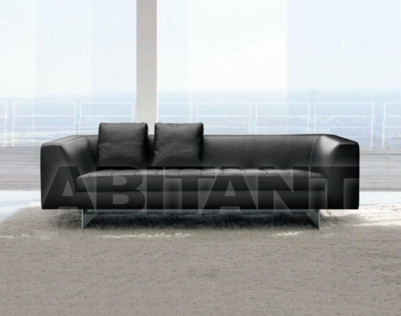Купить Диван HAERO Alivar Contemporary Living D1