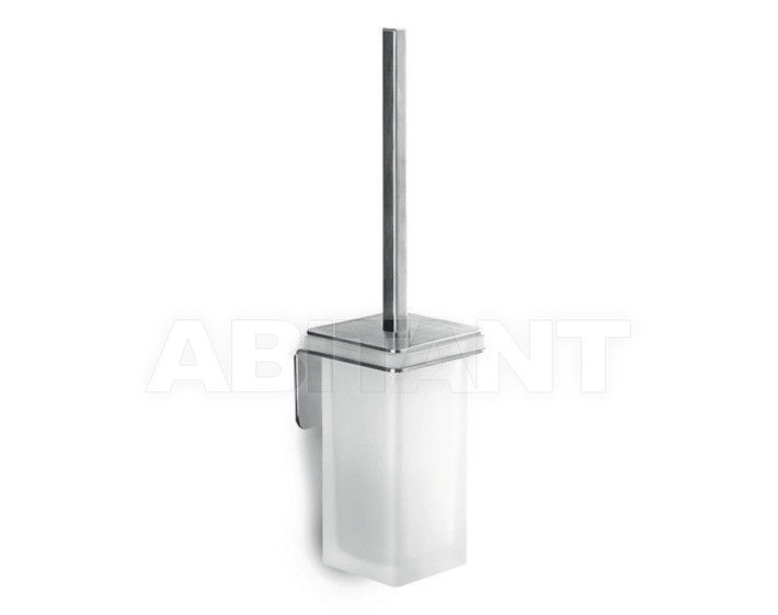 Купить Щетка для туалета Colombo Design Over B7007