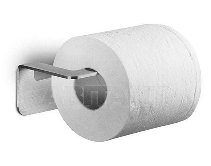 Купить Держатель для туалетной бумаги Colombo Design Over B7008