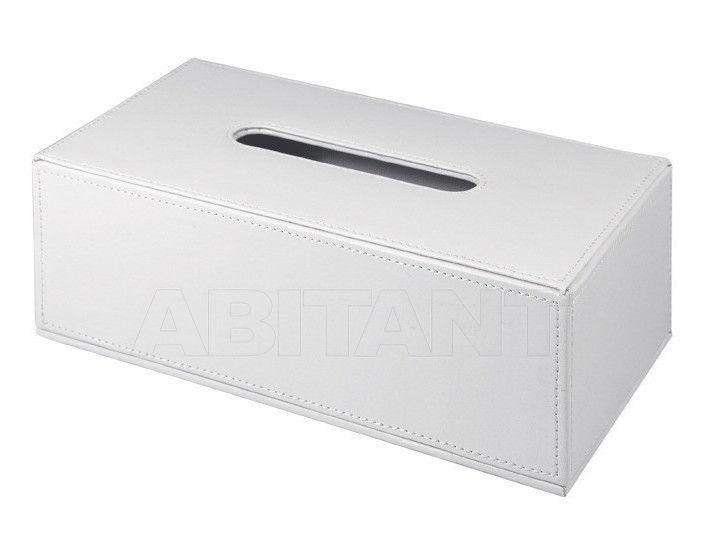 Купить Салфетница Colombo Design Black&white B9203.EPB