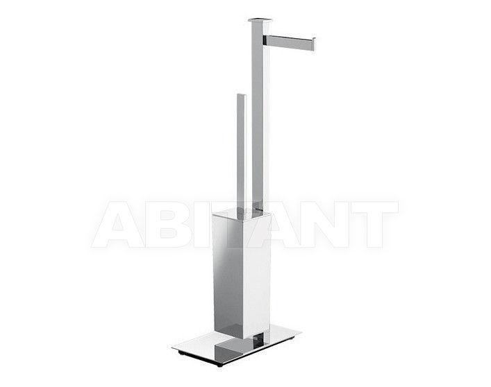 Купить Щетка для туалета Colombo Design Units B9107