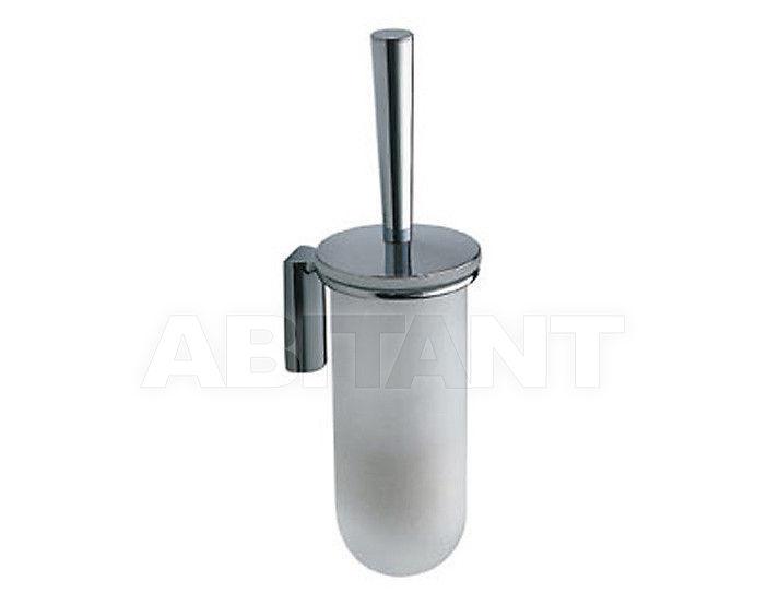 Купить Щетка для туалета Colombo Design Luna B0107