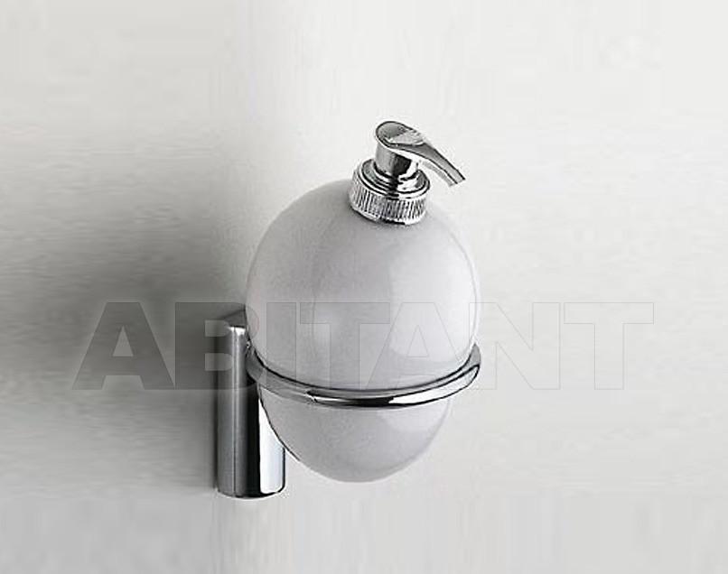 Купить Дозатор для мыла Colombo Design Luna B9302