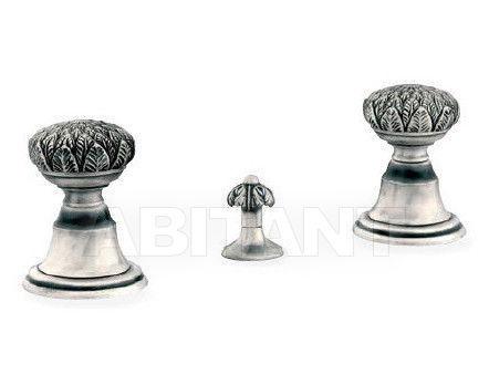 Купить Смеситель для биде Fenice Italia Accessorie's Luxury Collection/swan 039462.000.71