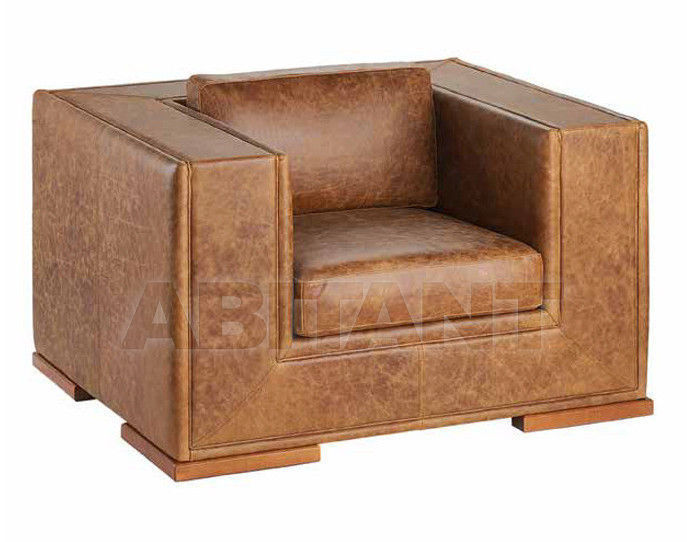 Купить Кресло Metamorfosi Classico Day 279-13