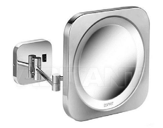 Купить Зеркало Kludi Esprit 5698805