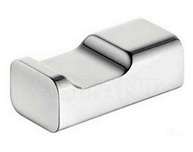 Купить Крючок Kludi Esprit 5698405