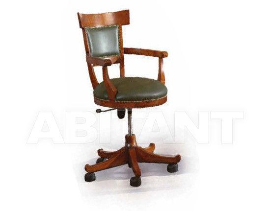 Купить Кресло для кабинета Metamorfosi Classico Day 452-13