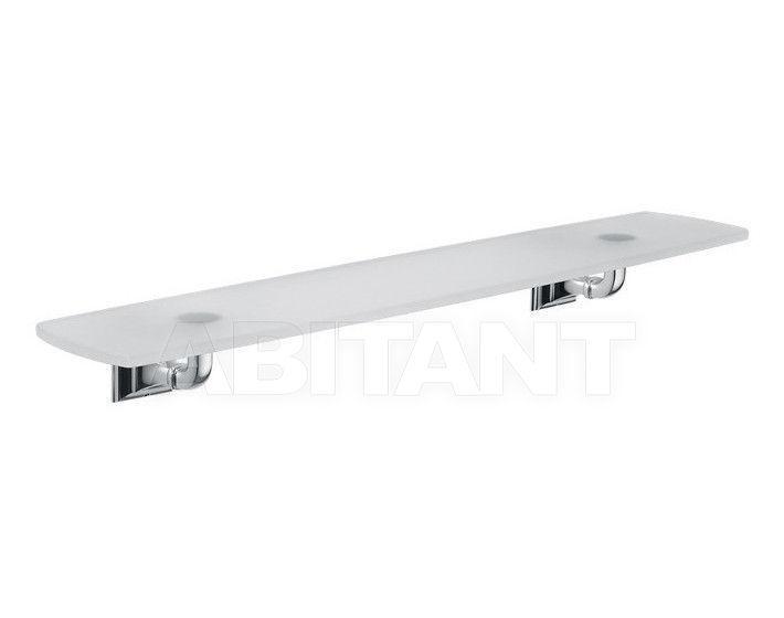 Купить Полка для ванной Colombo Design Portofino B3216