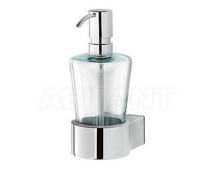 Купить Дозатор для мыла Kludi Joop! 5597605H7