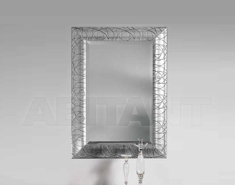 Купить Зеркало настенное Metamorfosi Classico Day 776-13