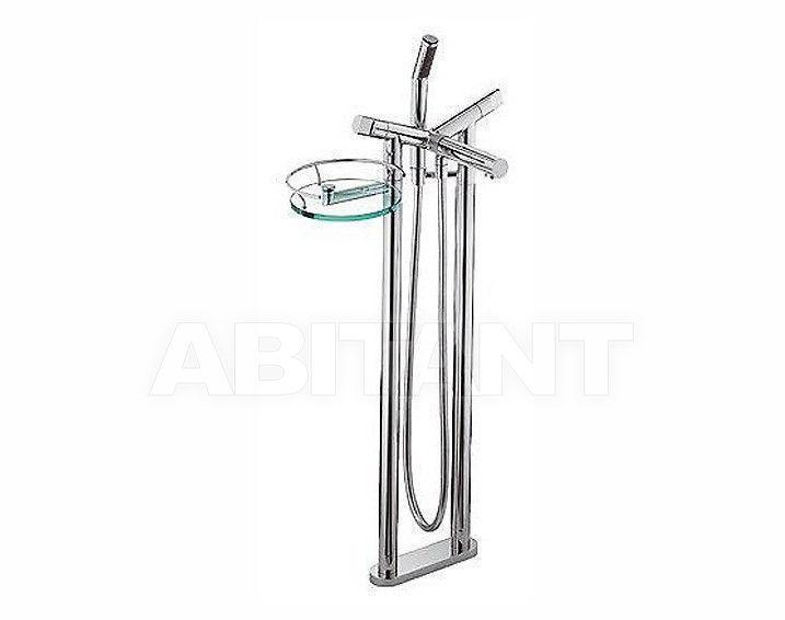 Купить Смеситель для ванны Kludi New Waves 575900530