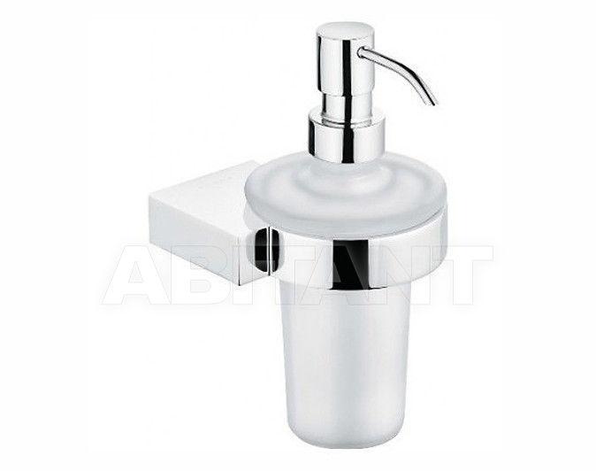 Купить Дозатор для мыла Kludi A-xis 4897605
