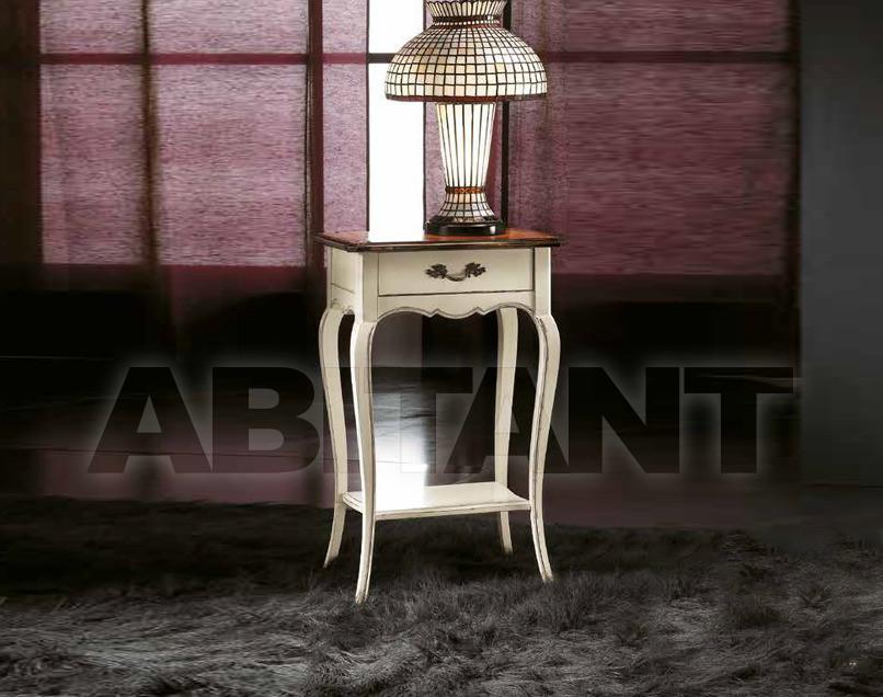 Купить Столик приставной Metamorfosi Classico Day 806-13