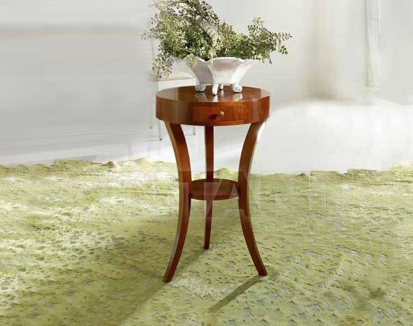 Купить Столик приставной Metamorfosi Classico Day 811-13