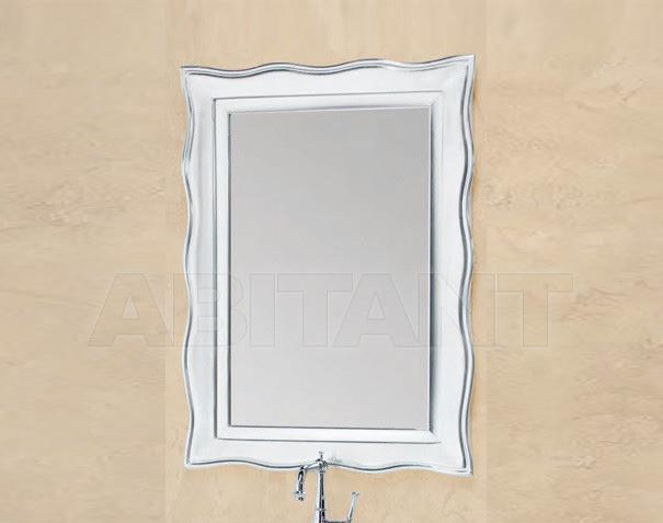 Купить Зеркало настенное Gaia Bathroomcollection Sicilia