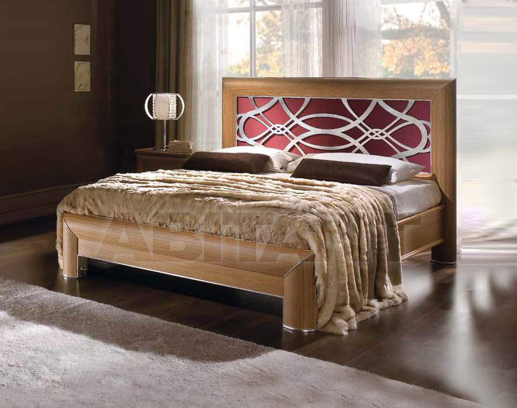 Купить Кровать Metamorfosi Classico Night 4-13