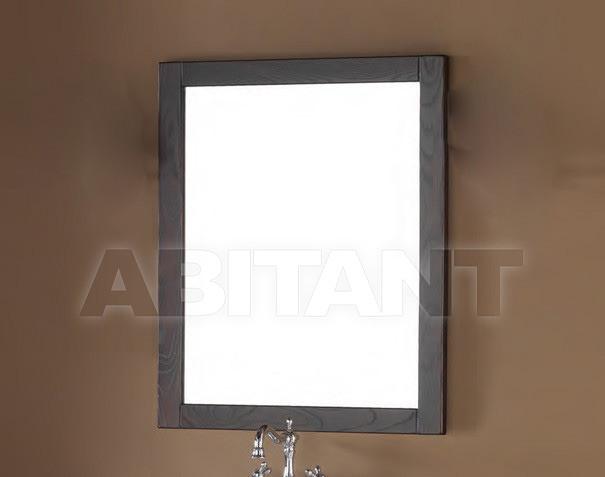 Купить Зеркало настенное Gaia Bathroomcollection SPtaylor1LC