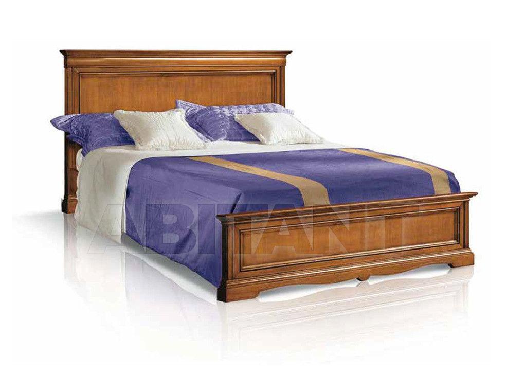 Купить Кровать Metamorfosi Classico Night 13-13