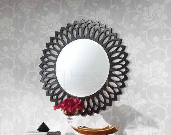 Купить Зеркало настенное Metamorfosi Classico Night 26-13