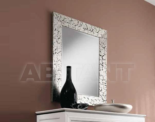 Купить Зеркало настенное Metamorfosi Classico Night 56-13