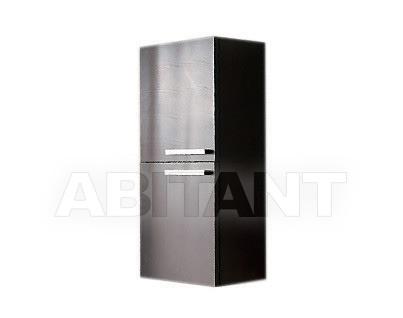 Купить Шкаф для ванной комнаты Progetto Bagno Iguazu CA.6406.SX