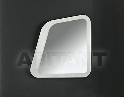 Купить Зеркало Progetto Bagno Moma SP.7624
