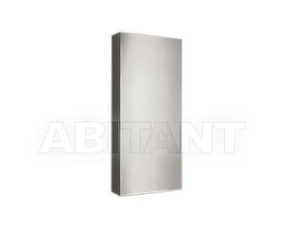 Купить Шкаф для ванной комнаты Progetto Bagno Lounge 32PE60 160D/S