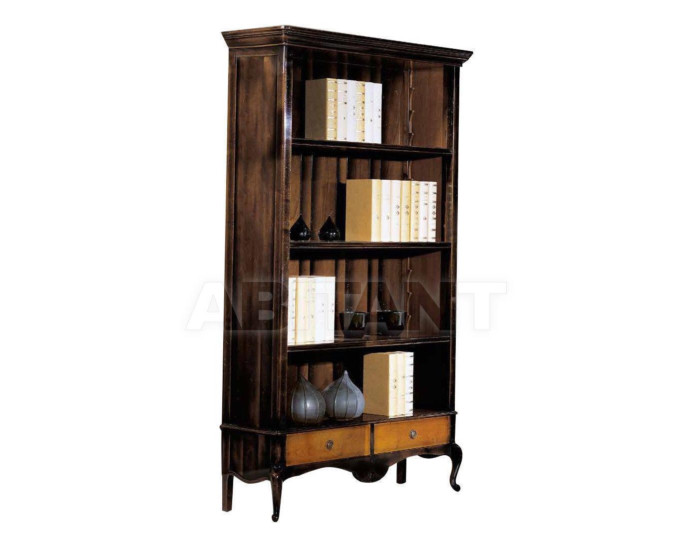 Купить Библиотека Metamorfosi Metamorfosi L22