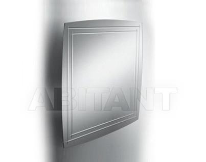 Купить Зеркало настенное Colombo Design Portofino B2016