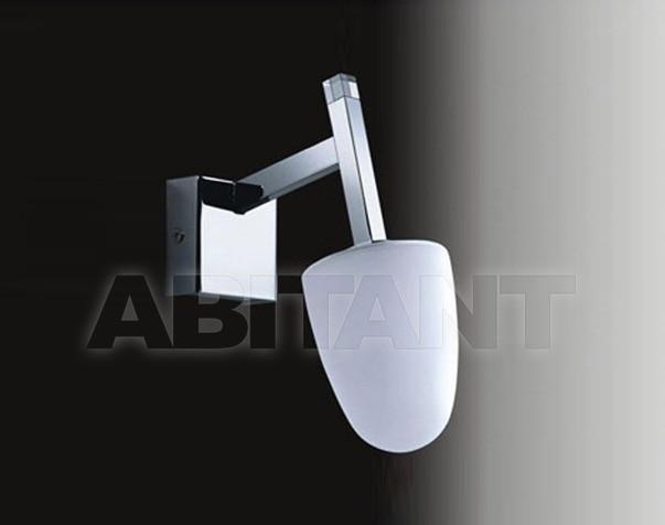 Купить Светильник настенный Colombo Design Gallery B1321