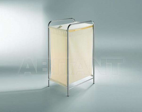 Купить Корзина для белья Colombo Design Complementi B9981