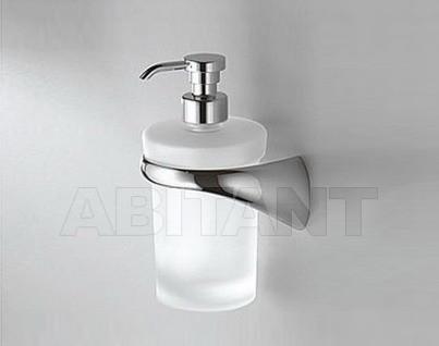Купить Дозатор для мыла Colombo Design Link B9310 DX