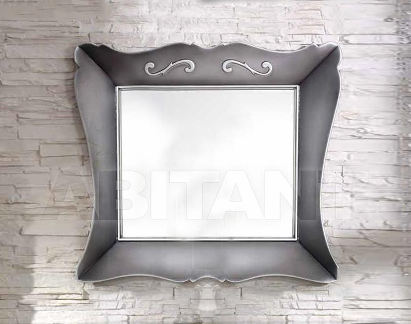 Купить Зеркало настенное Metamorfosi Metamorfosi L39