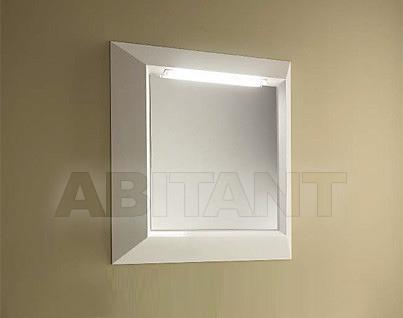 Купить Зеркало Progetto Bagno Iquba IQ SPE 100 PL