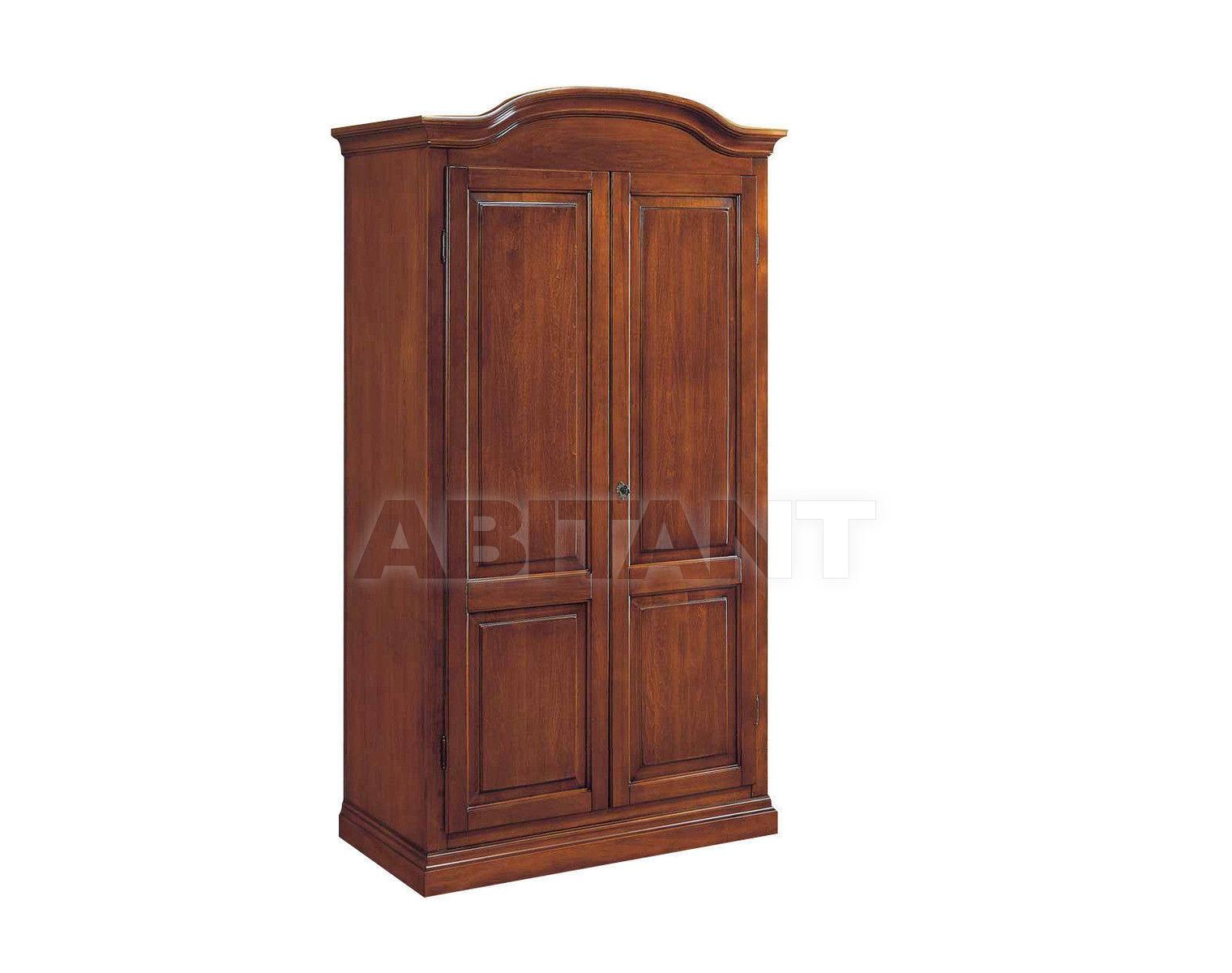 Купить Шкаф гардеробный Metamorfosi Focolare 6915