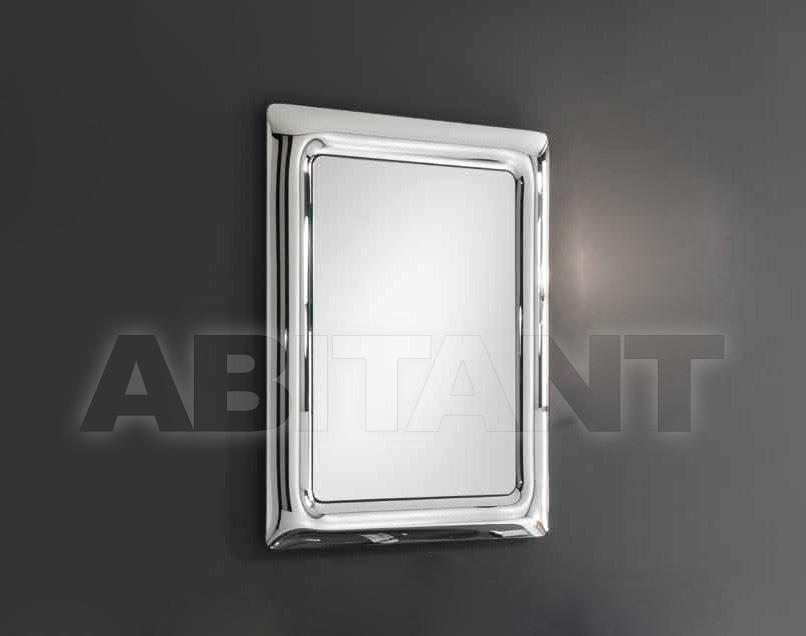 Купить Зеркало Aquos Lara 373216