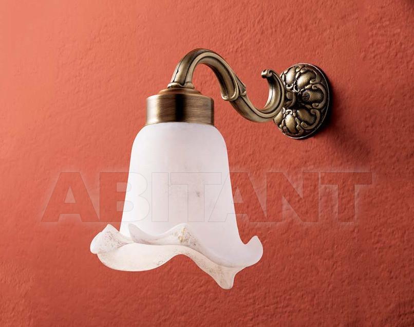 Купить Светильник настенный Bagno Piu Giglio GL/30