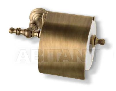 Купить Держатель для туалетной бумаги Bagno Piu Impero L/109
