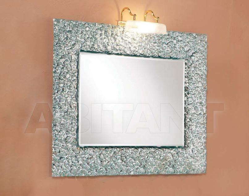 Купить Зеркало настенное Lineatre Tamigi 70007