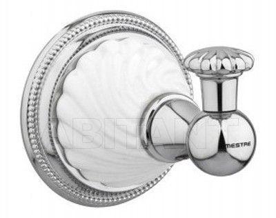 Купить Крючок Mestre Porcelain 233575.SL00.50