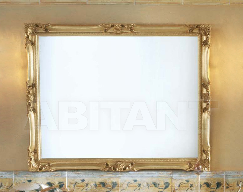 Купить Зеркало Lineatre Louvre 63002