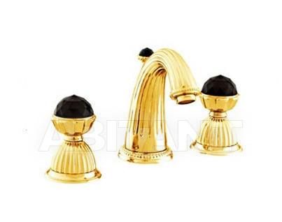 Купить Смеситель для раковины Mestre Artica 033201.N00.00