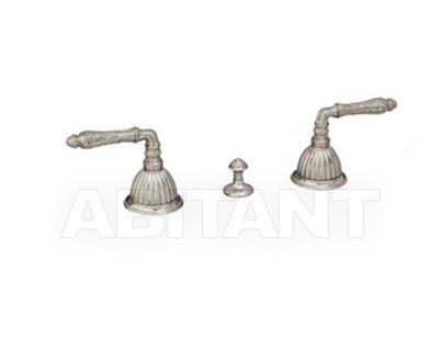 Купить Смеситель для биде Mestre Artica 033022.A00.62