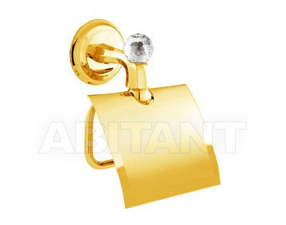 Купить Держатель для туалетной бумаги Mestre Indica 038177.000.00
