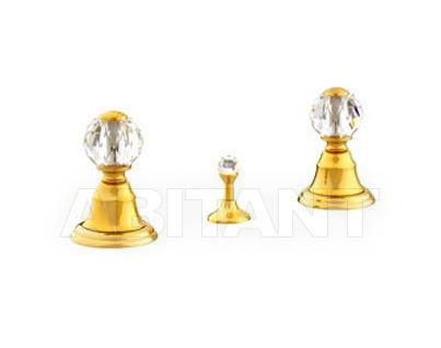 Купить Смеситель для биде Mestre Pacifica 037122.000.00