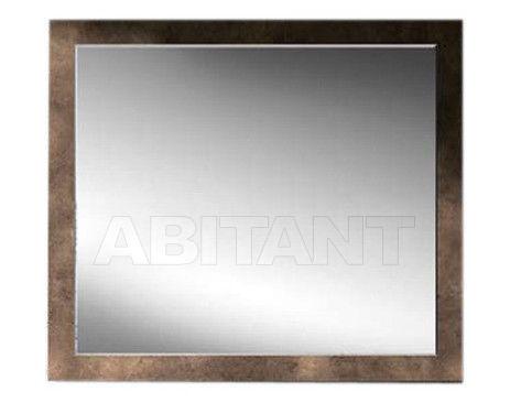 Купить Зеркало Sanchis Muebles De Bano S.L. Pro-line 63723 2