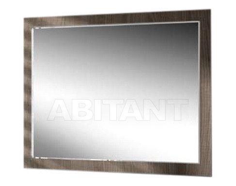 Купить Зеркало Sanchis Muebles De Bano S.L. Pro-line 63723