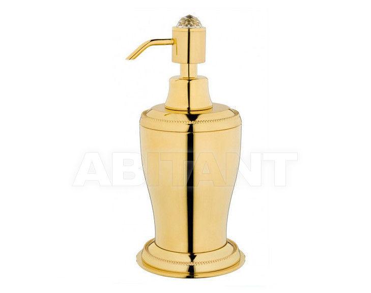 Купить Дозатор для мыла Mestre Bathroom Fittings 2013 046086.BS0.00